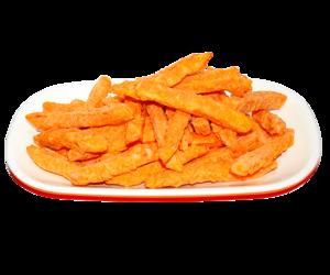 速冻油炸胡萝卜条.png